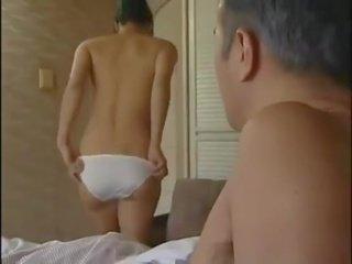 Adult Video